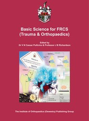 Basic Science for FRCS (trauma and Orthopaedics)