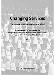 Changing Services