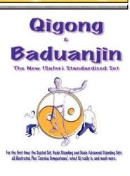 Qigong & Baduanjin