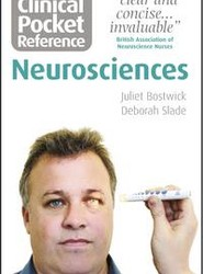Clinical Pocket Reference: Neurosciences
