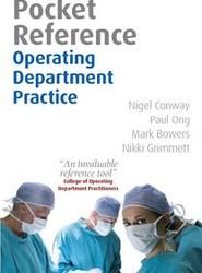 Operating Department Practice