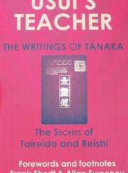 Usui's Teacher