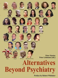Alternatives Beyond Psychiatry