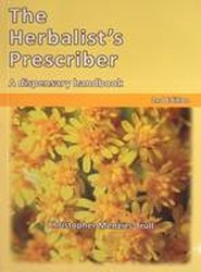 The Herbalist's Prescriber