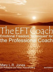 The EFT Coach