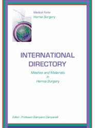 Medical Forte International Directory