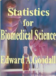 Statistics for Biomedical Science