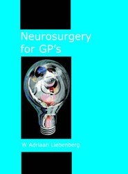 Neurosurgery for GP's
