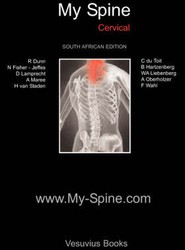 My Spine - Cervical