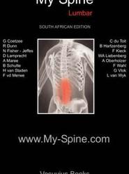 My Spine - Lumbar