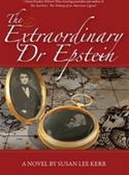 The Extraordinary Dr. Epstein