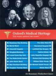Oxford's Medical Heritage
