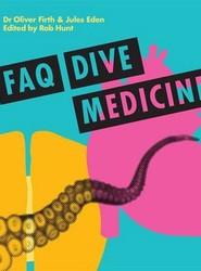 FAQ Dive Medicine