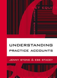 Understanding Practice Accounts