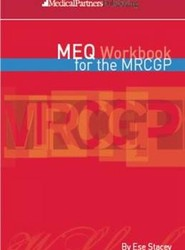 MEQ Workbook
