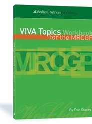 Viva Topics Workbook