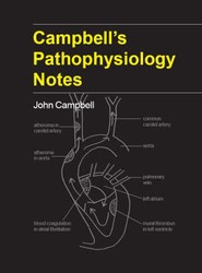 Campbell's Pathophysiology Notes