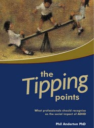 The Tipping Points