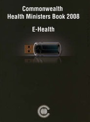 Commonwealth Health Ministers Book 2008