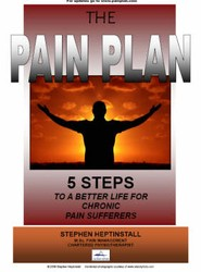 The Pain Plan