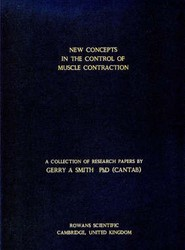 New Concepts in the Control of Muscle Contraction