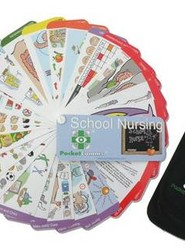 School Nursing PocketComms
