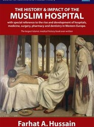 The History and Impact of the Muslim Hospital