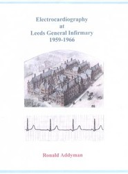 Electrocardiography at Leeds General Infirmary 1959-1966