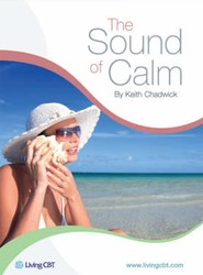 The Sound of Calm