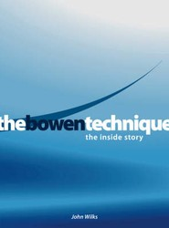 The Bowen Technique