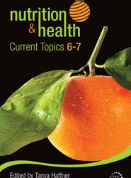 Nutrition and Health: 6-7