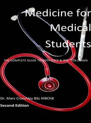 Medicine for Medical Students