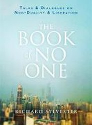 The Book of No One