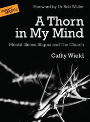 A Thorn in My Mind