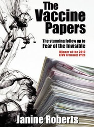 The Vaccine Papers