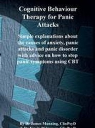 CBT for Panic Attacks