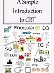 A Simple Introduction to CBT