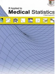 R Applied to Medical Statistics