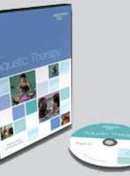 Aquatic Therapy: Pt. 1