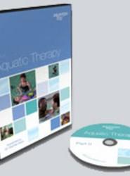 Aquatic Therapy: Pt. 2