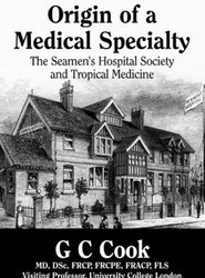 Origin of a Medical Specialty
