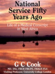 National Service Fifty Years Ago