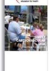 Simply Cardiovascular Risk