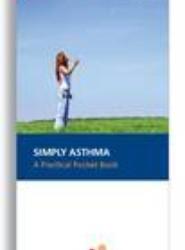 Simply Asthma