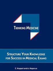 Thinking Medicine