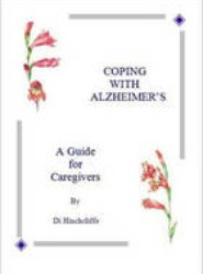 Coping with Alzheimer's
