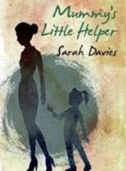 Mummy's Little Helper