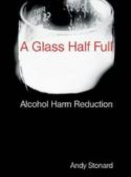 A Glass Half Full