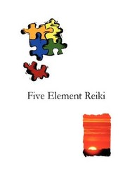 Five Element Reiki