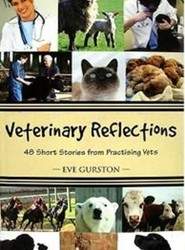 Veterinary Reflections